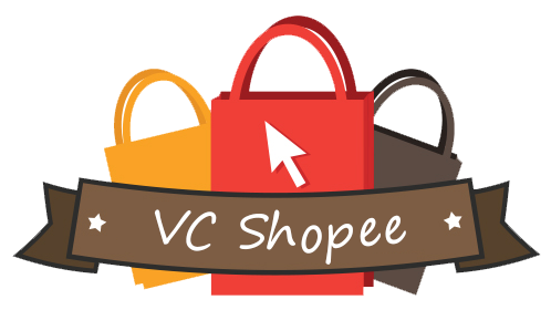 VCShopee
