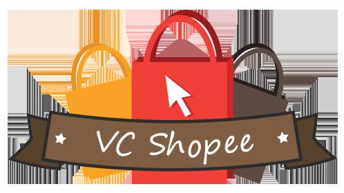 VC Shopee