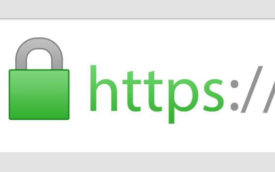 Https with Let's Encrypt on Ubuntu 16.04 – 18.04