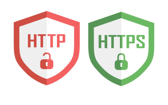 Https with Let's Encrypt on CentOS 7