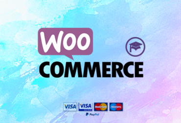 Hướng dẫn đăng sản phẩm WooCommerce chi tiết
