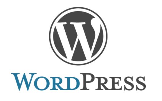 WordPress Là Gì? Tại Sao Nên Dùng WordPress?